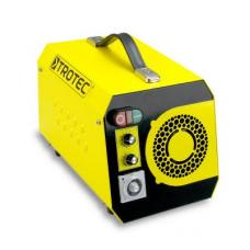 Airgo Pro 8 Ionizator Aer