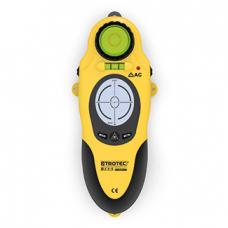Detector de perete Wallscanner BI15