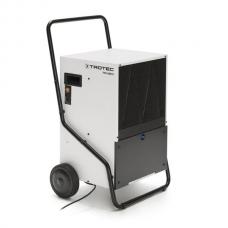 Dezumidificator TTK 650 S