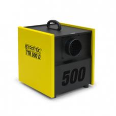 Dezumidificator TTR 500 D Inchiriere