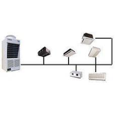 SDV- Sisteme Comerciale