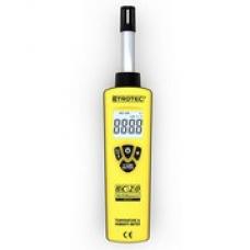 Termohigrometru portabil BC 20
