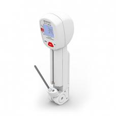 termometru alimentar cu infrarosu BP5F