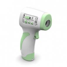 Termometru BodyPlus