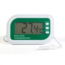 Termometru digital cu alarma