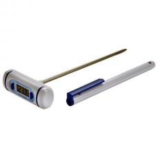 Termometru tip T de buzunar