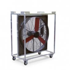 Ventilator TTW 20000