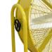 Ventilator TTW 25000 S SECOND HAND