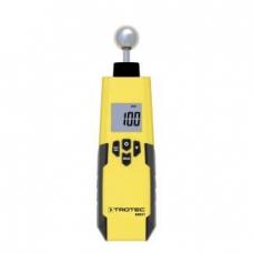 Umidometru BM31