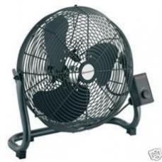 Ventilator Axial 5700