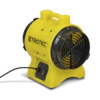 Ventilator TTV 1000 S