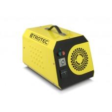 Airozon 5000 Generator de Ozon