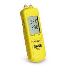 Termohigrometru T 500