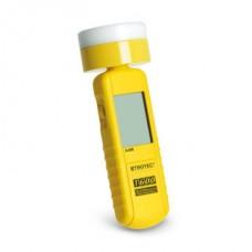 Termohigrometru T 600