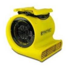 Ventilator TFV 10 S