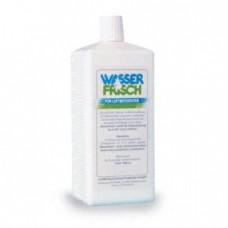 Water Fresh 1L