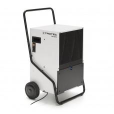 Dezumidificator TTK 650 S Inchiriere