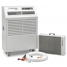 Instalație de climatizare PT 6500 S SECOND HAND