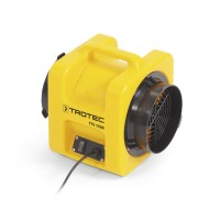 Ventilator TTV 1500