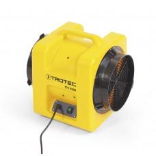 Ventilator TTV 2500